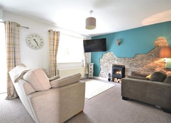 Thumbnail 3 bed detached house for sale in Meinciau, Kidwelly