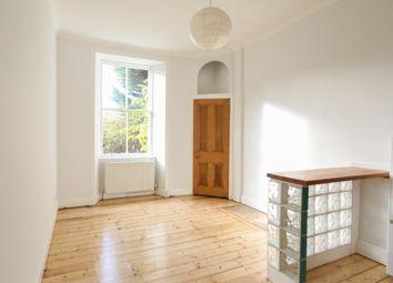 1 bed flat to rent in Balfour Street, Leith Walk, Edinburgh EH6