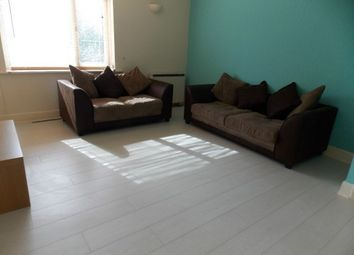 Thumbnail 2 bedroom flat to rent in Momus Boulevard, Coventry