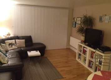 Thumbnail 2 bedroom flat to rent in Marine Drive, Barking