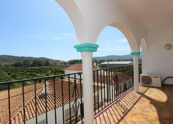 Thumbnail Town house for sale in San Martín Del Tesorillo, San Martín Del Tesorillo, San Martín Del Tesorillo