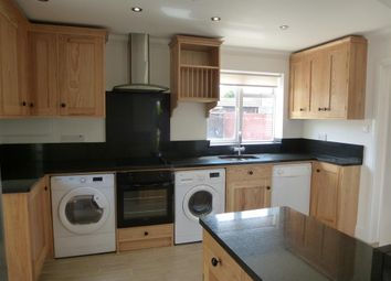 Thumbnail 5 bed terraced house to rent in Sussex Avenue, Canterbury