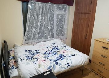 Thumbnail Room to rent in Morley Avenue, Edmonton, London