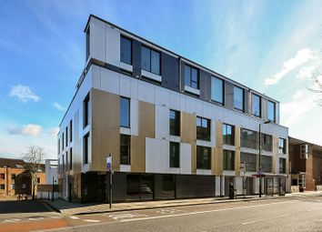 Thumbnail 2 bed flat to rent in Junction Road, Tufnell Park