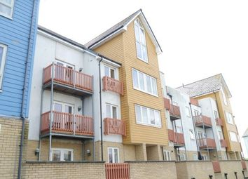 1 bed flat to rent in St. Marys Island, Chatham ME4