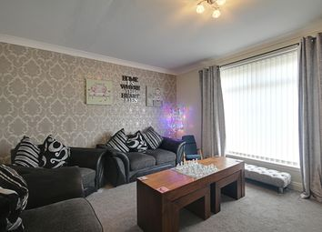 3 bed semi-detached house for sale in Monkton Drive, Nottingham NG8