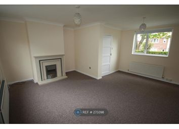 Thumbnail 3 bed semi-detached house to rent in Haughton Crescent, Newcastle Upon Tyne