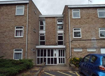 Thumbnail 1 bed flat to rent in Corners, Welwyn Garden City