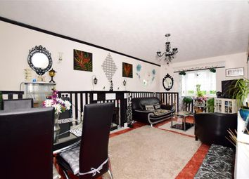 Thumbnail 1 bedroom flat for sale in Union Street, Maidstone, Kent