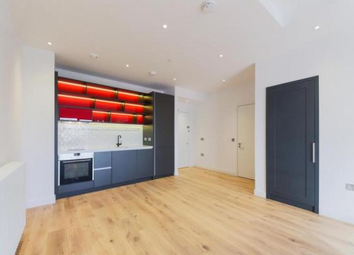 Thumbnail 1 bed flat for sale in Montague House, London City Island