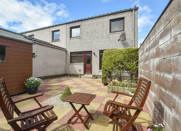 Thumbnail 2 bedroom terraced house for sale in Dreelside, Anstruther