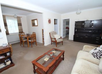 Thumbnail 2 bed flat for sale in Ashtree Walk, Hazlemere, High Wycombe