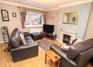 Thumbnail 3 bedroom semi-detached house to rent in Skipton Close, Bamber Bridge, Preston