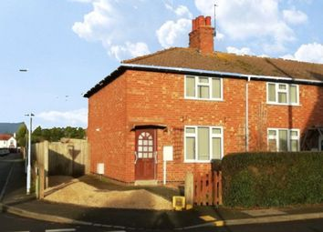 3 bed terraced house for sale in Avon Street, Evesham WR11
