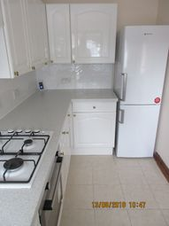 Thumbnail 3 bedroom detached house to rent in Princes Rd, Buckhurst Hill
