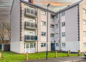 2 bed flat for sale in Cherry Brook Way, Wood End, Coventry CV2