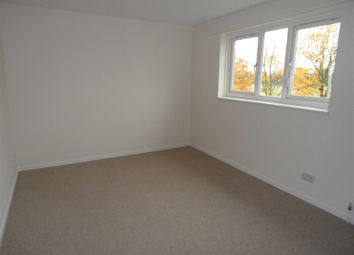 Thumbnail 2 bedroom terraced house for sale in Talavera Road, Canterbury, Kent