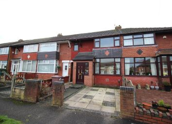 3 bed town house to rent in Sandhurst Road, Rainhill, Merseyside L35