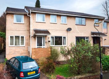 Thumbnail 6 bed semi-detached house to rent in Ivy Avenue, Bath