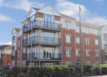 2 bed flat for sale in West End Road, Southampton SO18