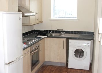 Thumbnail 1 bed flat to rent in 3 The Lofts Water Street, Huddersfield, West Yorkshire