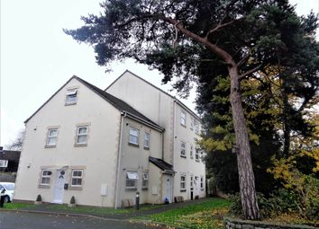 Thumbnail 2 bed flat to rent in The Lawns, Church Road, Yate