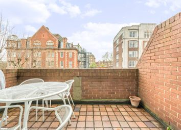 3 bed maisonette for sale in Queensway, Queensway, London W2