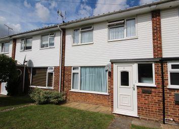 Thumbnail 3 bed property for sale in Belmont Road, Kennington, Ashford