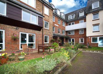 Thumbnail 1 bed flat to rent in Mill Bay Lane, Horsham