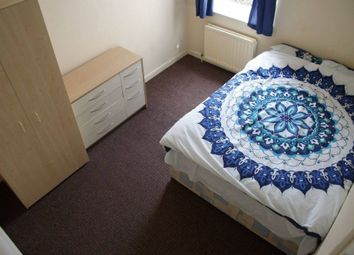 Thumbnail Room to rent in Winchester Road, Upton Park