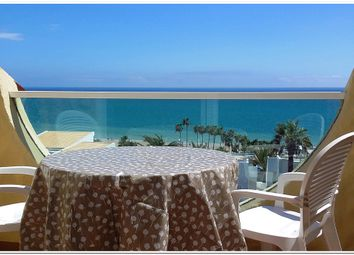 Thumbnail Studio for sale in Costa Calma, Fuerteventura, Canary Islands, Spain