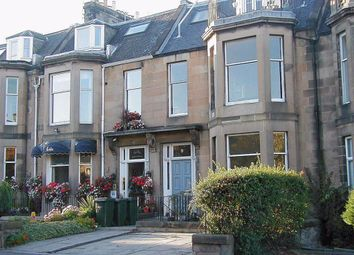 2 bed flat to rent in Granville Terrace, Edinburgh EH10