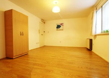 Thumbnail Studio for sale in Tempsford Close, Enfield