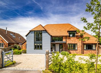 4 bed detached house for sale in Wessex House, Blewbury OX11