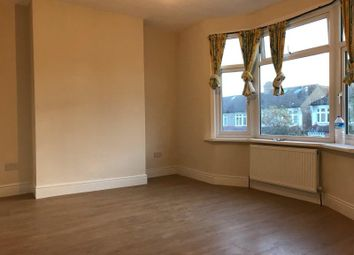 Thumbnail 3 bed property to rent in Bentley Mews, Faversham Avenue, Enfield