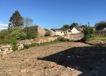 Thumbnail Detached bungalow for sale in Crosshill Drive, Burnside, Rutherglen