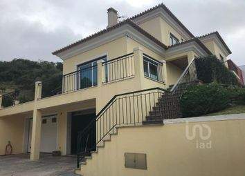 Thumbnail 5 bed detached house for sale in S.Maria E S.Miguel S.Martinho S.Pedro Penaferrim, S.Maria E S.Miguel, S.Martinho, S.Pedro Penaferrim, Sintra