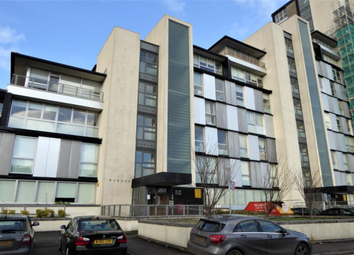 Thumbnail 2 bed flat to rent in 112 Mavisbank Gardens, Glasgow, 1Hr