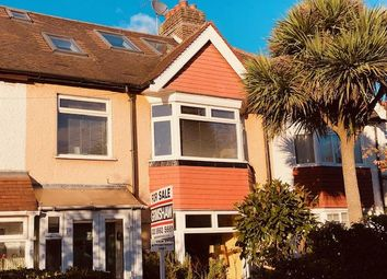 Thumbnail 4 bed property for sale in Park View, Acton, London