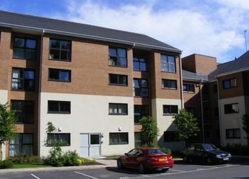 Thumbnail 2 bedroom flat to rent in Lowbridge Court, Garston, Liverpool, Merseyside