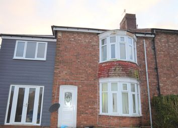 4 bed end terrace house to rent in Holly Avenue, Winlaton Mill NE21
