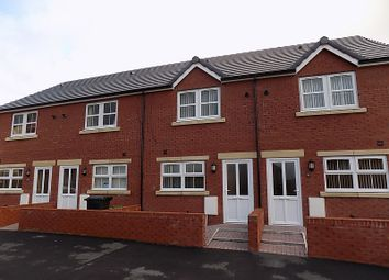 Thumbnail 2 bed property to rent in Irton Terrace, Carlisle