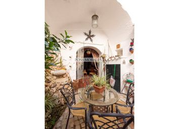 Thumbnail 2 bed detached house for sale in Ciutadella, Ciutadella, Ciutadella