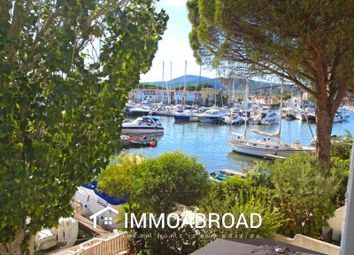Thumbnail 2 bed villa for sale in Grimaud, Var, France