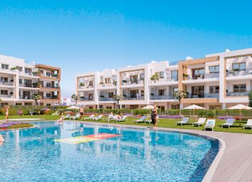 Thumbnail 2 bed triplex for sale in Villamartin, Orihuela Costa, Alicante, Valencia, Spain