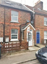Thumbnail 1 bed flat to rent in East Grinstead