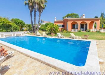 Thumbnail 3 bed villa for sale in Alcantarilha E Pêra, Alcantarilha E Pêra, Silves