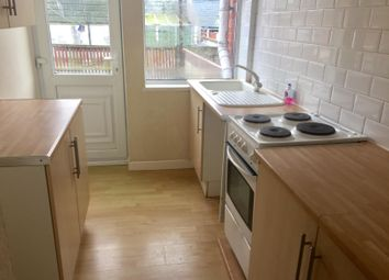 Thumbnail 2 bedroom maisonette to rent in Lloyd Terrace, Chickerell Road, Chickerell, Weymouth