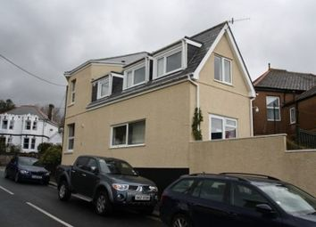 Thumbnail Room to rent in St Stephens Road, Saltash