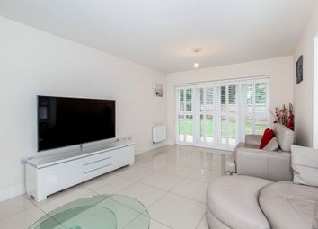 Thumbnail 4 bed detached house for sale in Denton Way, Slough